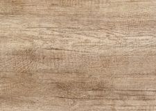 Textura de madera del modelo del Grunge Fotos de archivo libres de regalías