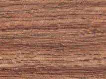 Textura de madera del modelo del Grunge Fotografía de archivo