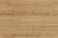 Textura de madera del modelo del Grunge Imagen de archivo libre de regalías