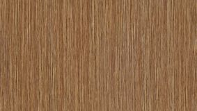 Textura de madera del modelo del Grunge Imagen de archivo