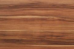 Textura de madera del modelo del Grunge Foto de archivo