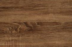 Textura de madera del modelo del Grunge Imagenes de archivo