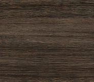 Textura de madera del modelo del Grunge Fotos de archivo
