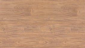 Textura de madera del modelo del Grunge Imágenes de archivo libres de regalías