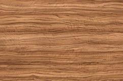 Textura de madera del modelo del Grunge Foto de archivo libre de regalías