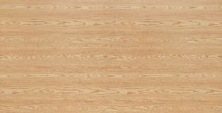 Textura de madera del modelo del grunge del pino Fotografía de archivo libre de regalías