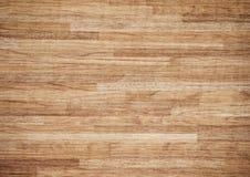 Textura de madera del parqet imagen de archivo