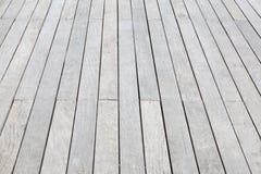 Textura de madera del piso imagen de archivo libre de regalías