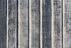 Textura de madera del suelo foto de archivo libre de regalías