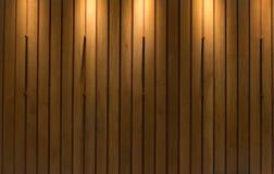 Textura de madera del suelo de azulejos Fotos de archivo