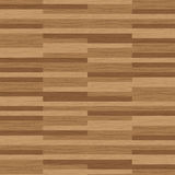Textura de madera del suelo de entarimado Foto de archivo
