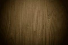 Textura de madera del tablón Fotografía de archivo