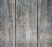 Textura de madera del tablón foto de archivo