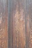 Textura de madera del tablón fotografía de archivo libre de regalías