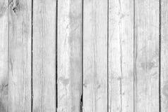 Textura de madera del tablón como fondo Imagen de archivo