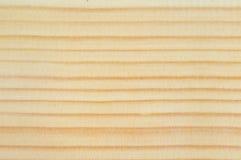 Textura de madera del tablón del pino Imagenes de archivo
