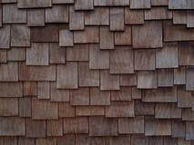 Textura de madera del tabl?n foto de archivo