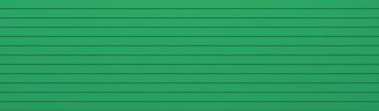 textura de madera del verde 3d Fotos de archivo