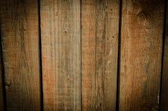 Textura de madera, diseño material natural para interior y exterior, G Imagen de archivo