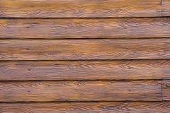 Textura de madera el fondo artesona la laca de la pintura de los tablones Fotos de archivo libres de regalías