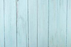 Textura de madera en colores pastel de los tablones Imagen de archivo libre de regalías