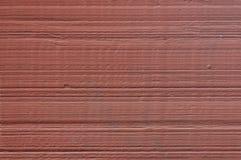 Textura de madera en tonos de la tierra Imagen de archivo libre de regalías
