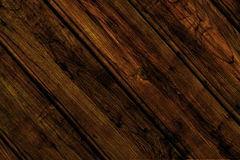 Textura de madera envejecida Fotos de archivo