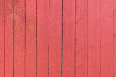 Textura de madera escandinava en 2 falun-rojos - textura - fondo y x28; ciudad vieja histórica de Porvoo, Finland& x29; Imagenes de archivo