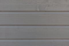 Textura de madera escandinava en fondo del gris 1 - textura - y x28; ciudad vieja histórica de Porvoo, Finland& x29; Fotos de archivo
