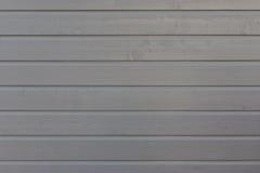 Textura de madera escandinava en fondo del gris 1 - textura - y x28; ciudad vieja histórica de Porvoo, Finland& x29; Foto de archivo