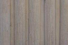 Textura de madera escandinava en - textura - fondo blanco-gris y x28; ciudad vieja histórica de Porvoo, Finland& x29; Fotos de archivo