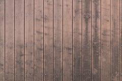 Textura de madera, fondo de madera Fotos de archivo