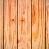 Textura de madera Fondo Fotografía de archivo
