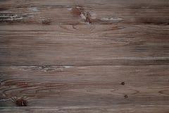 Textura de madera, fondo de madera abstracto fotos de archivo libres de regalías