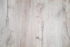 Textura de madera, fondo de madera abstracto imagenes de archivo