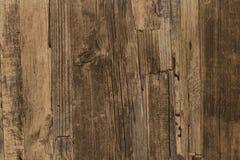 Textura de madera, fondo de madera Fotografía de archivo libre de regalías