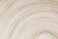 Textura de madera, fondo de madera, Foto de archivo