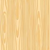 Textura de madera, fondo de madera de la fibra Fotos de archivo