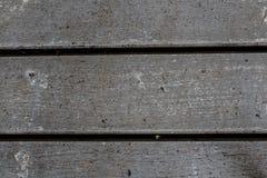 Textura de madera/fondo de madera de la textura Fotografía de archivo libre de regalías