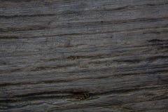 Textura de madera/fondo de madera de la textura Fotos de archivo