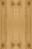Textura de madera, fondo de madera vacío Fotos de archivo libres de regalías