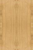 Textura de madera, fondo de madera vacío Foto de archivo