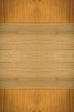 Textura de madera, fondo de madera vacío Imagen de archivo libre de regalías