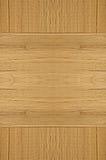 Textura de madera, fondo de madera vacío Fotografía de archivo
