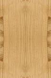 Textura de madera, fondo de madera vacío Foto de archivo libre de regalías