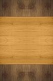 Textura de madera, fondo de madera vacío Fotografía de archivo libre de regalías