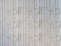 Textura de madera, fondo, decorativo fotografía de archivo