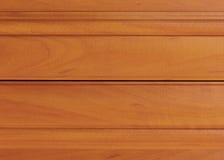 Textura de madera, fondo natural. Foto de archivo libre de regalías