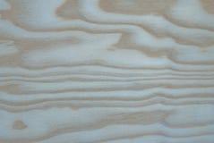 Textura de madera Fondo de madera natural chapeado imágenes de archivo libres de regalías