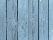 Textura de madera Fondo natural de la textura de la corteza Imagenes de archivo